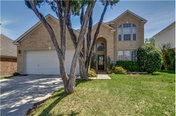 6550 Jade Meadow, San Antonio, TX
