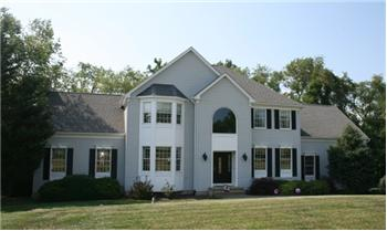 7 Sugar Maple Lane, Flemington, NJ