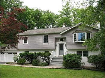 24 Ray St., Bridgewater, NJ