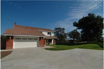 4402 Point Degada, Oceanside, CA