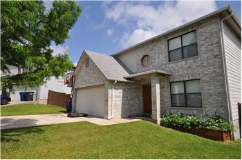 14410 Edens Creek, San Antonio, TX