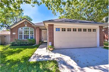 13101 Burgundy Point, San Antonio, TX