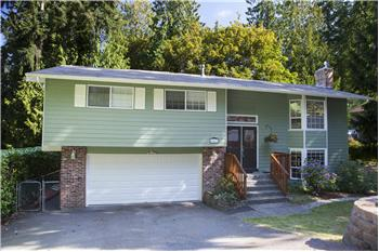 8473 Chinook Way, Bremerton, WA