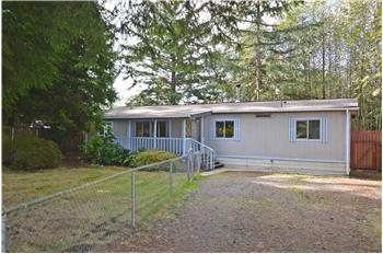 3759 SE Rhapsody Dr, Port Orchard, WA