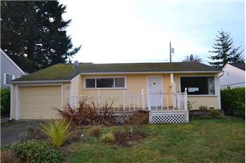 1226 W 10th St, Port Angeles, WA