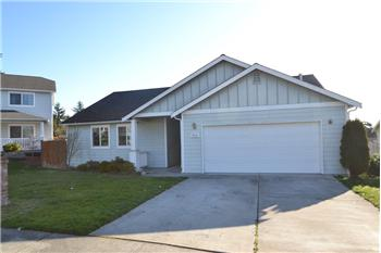 1566 NW Almond Lp, Oak Harbor, WA
