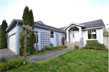 308 84th Ave SE, Lake Stevens, WA