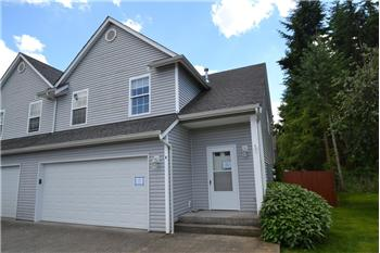 3602 186th Place NE #11B, Arlington, WA