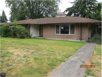 5220 74th Place NE, Marysville, WA