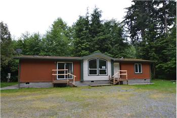 4775 Park Acres Dr, Oak Harbor, WA