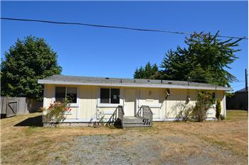 2111 E 5th Ave, Port Angeles, WA