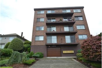 2619 Rucker Ave Unit 3, Everett, WA