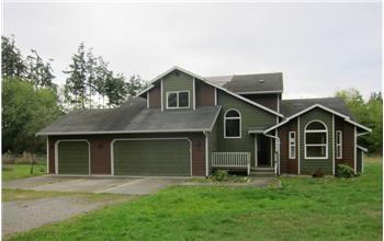1706 Fort Nugent, Oak Harbor, WA