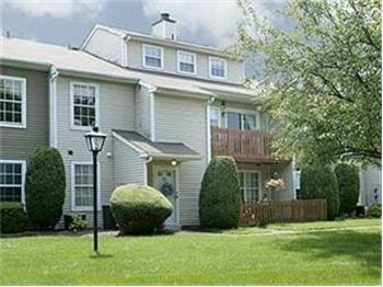 59 Dogwood Lane, Horsham, PA