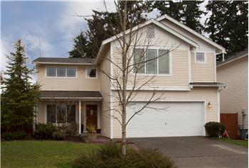12711 120th Ave E, Puyallup, WA
