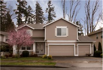 29670 130th Way SE, Auburn, WA