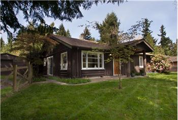 1404 SW Dash Point RD, Federal Way, WA
