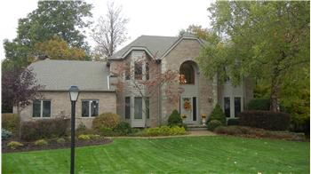 7565 James Dr., North Royalton, OH