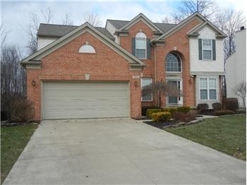 470 Wilmington Dr., Broadview Heights, OH