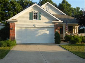 2535 Winesap, Broadview Heights, OH