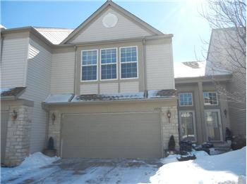 1496 Linton Lane, Broadview Heights, OH