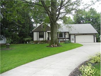 2569 W. Sprague Rd., Broadview Heights, OH