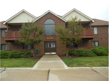 8599 Scenicview Dr., Broadview Heights, OH