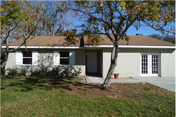 3824 Country Loop W, Lakeland, FL
