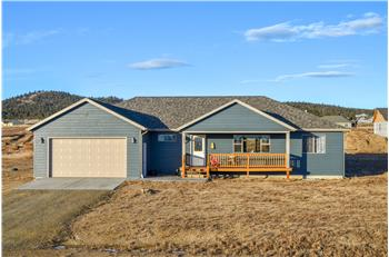 5622 Derby Drive, Helena, MT