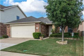 13261 Elmhurst, Fort Worth, TX