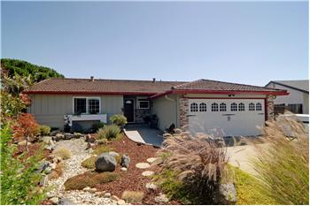 4808 Barbara Court, Union City, CA