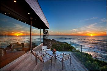 30500 AURORA DEL MAR, Carmel Highlands, CA