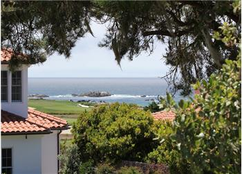1037 Rodeo Road, Pebble Beach, CA