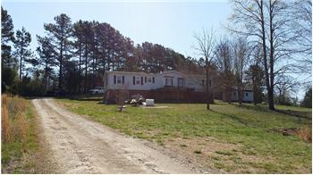182 Cedar Hill Road, Six Mile, SC