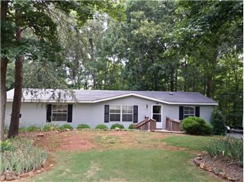1499 Fennell Road, Anderson, SC