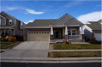 9961 Joplin Street, Commerce City, CO