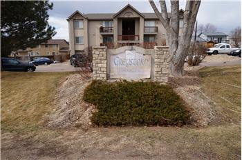 8457  South Reed Street 1-102, Littleotn, CO