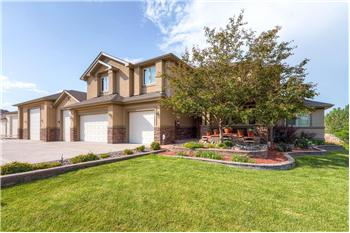 8451 West Morraine Drive, Littleton, CO