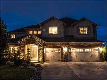 6546 South Gray Way, Littleton, CO
