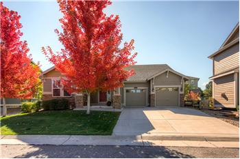 6615 South Chase Street, Littleton, CO