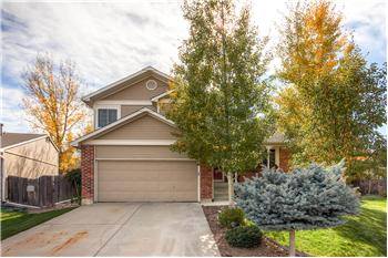 12680 West Crestline Drive, Littleton, CO