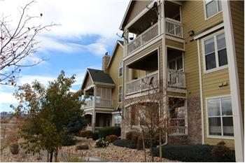 6013  Castlegate Drive W #D16, Castle Rock, CO