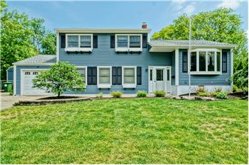 29 Winthrop Road, Somerset, NJ
