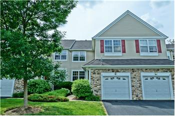 23 River Birch Circle, Princeton, NJ
