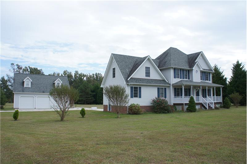 8089 hines rd disputanta va 23842 usa single family home for sale