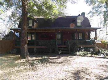 432 Apache Road, Georgetown, SC