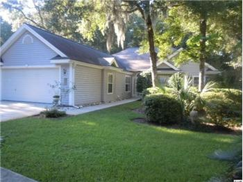 14 Reef Run Road, Pawleys Island, SC