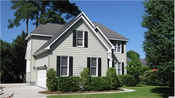 73 Sandcastle Court, Pawleys Island, SC