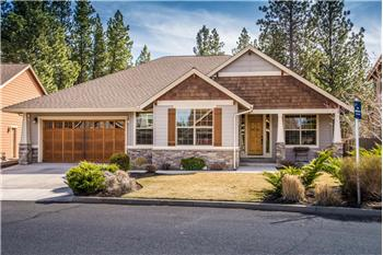 19525 Pond Meadow Ave, Bend, OR