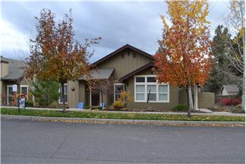 1991 NW Monterey Pines, Bend, OR